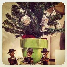christmas-in-new-york_12416863515_o