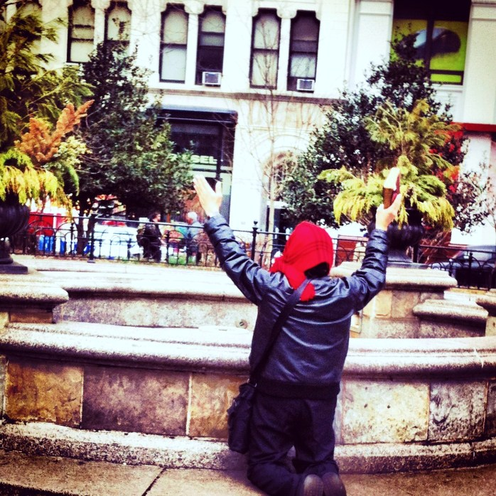 finding-god-in-union-square_12425287584_o