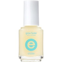 Essie 'Grow Faster' Base Coat