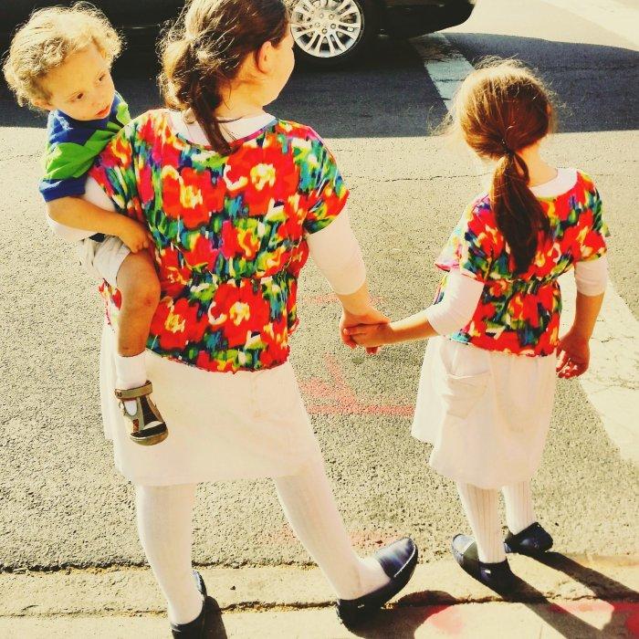 sisterhood_17952782081_o