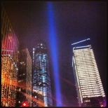 tribute-in-light_12400690595_o