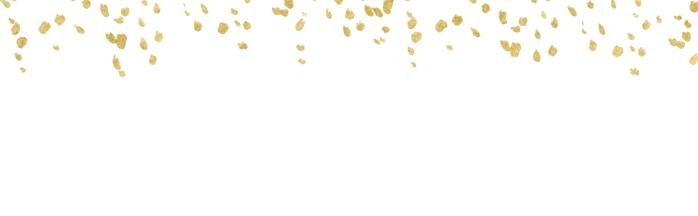 goldconfetti