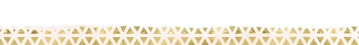 triangles-e1535252105849.jpg