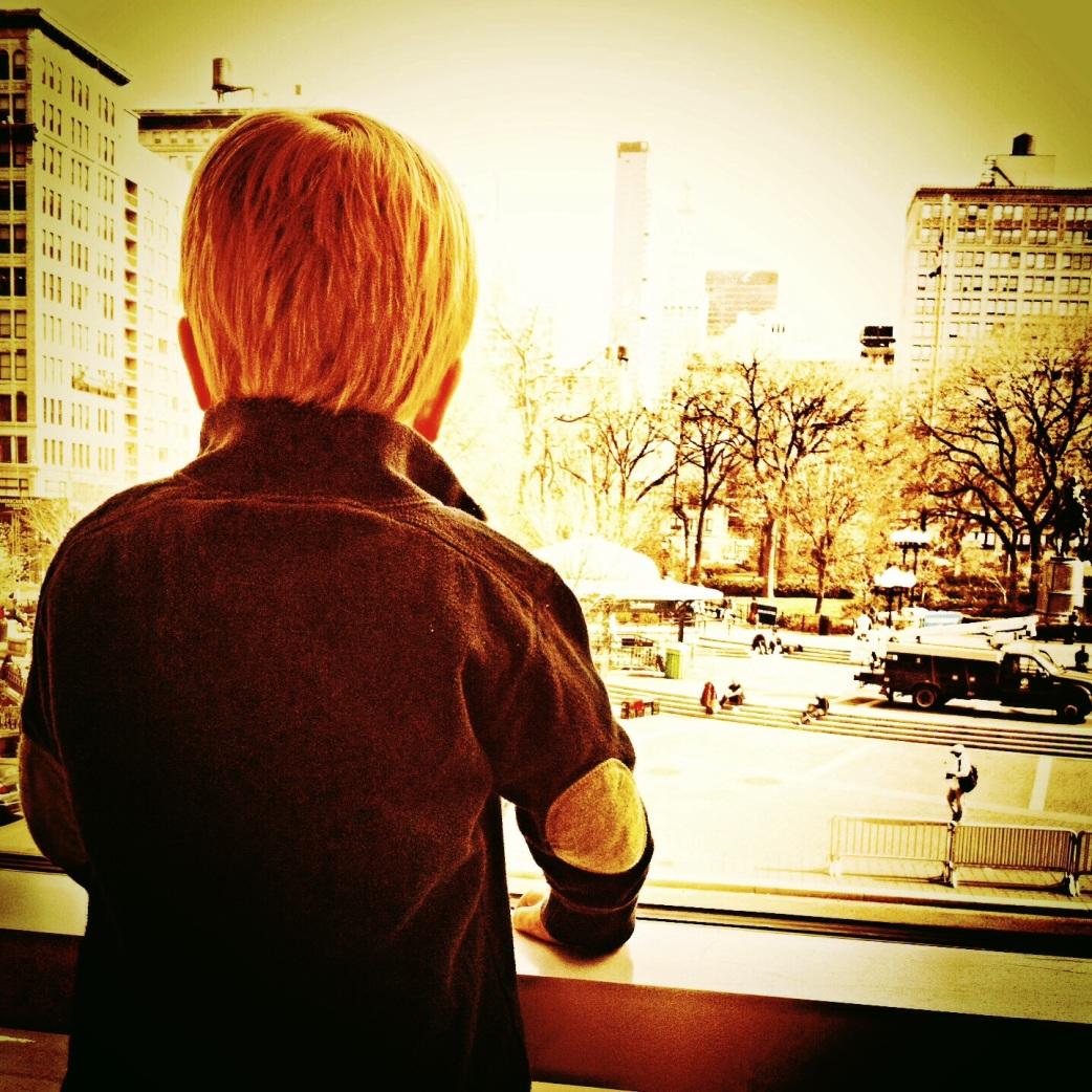 city-of-dreams_13266266864_o